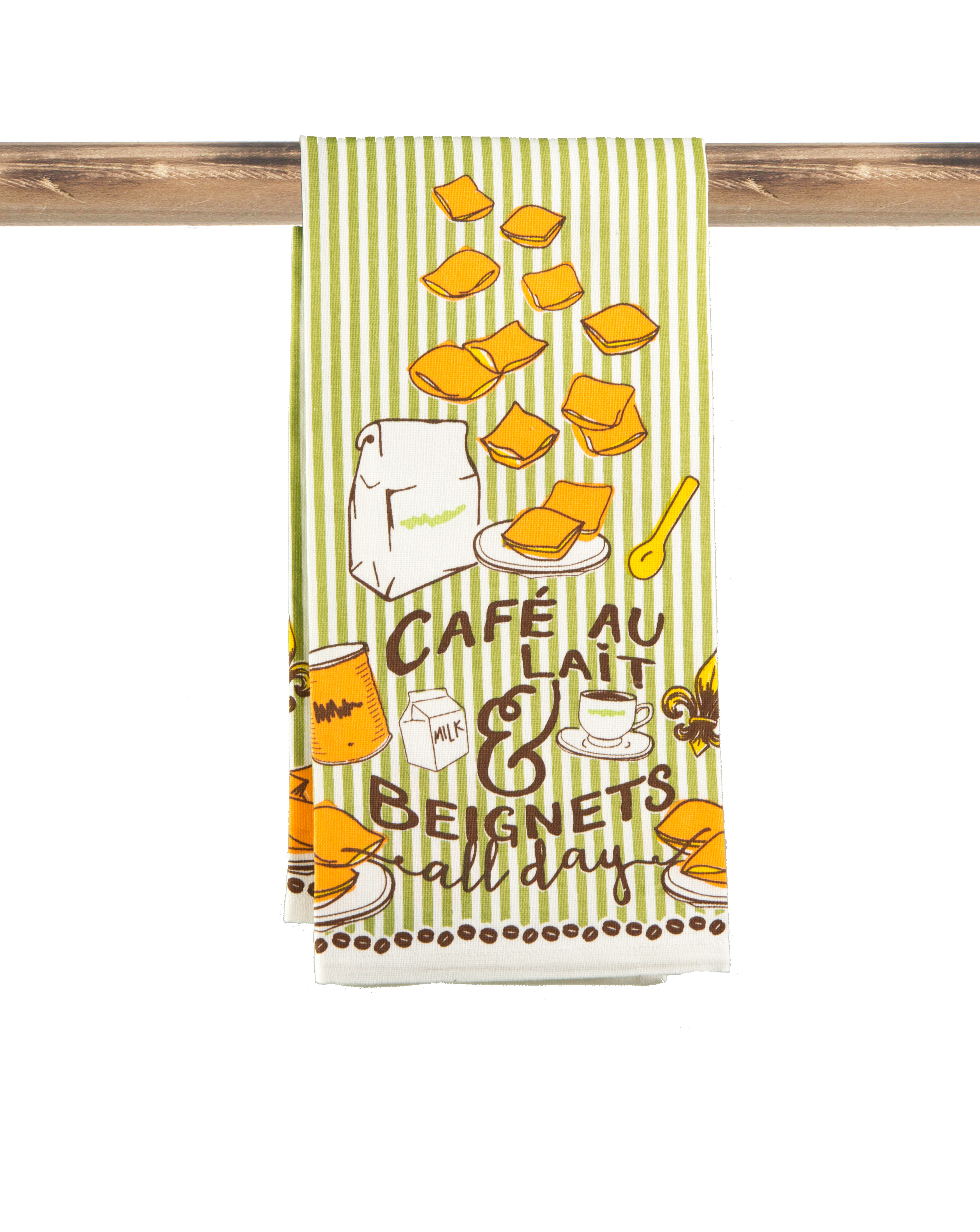 Cafe au lait kitchen decor - The Product Is Already In The Wishlist Browse Wishlist Creole Tomatoes Cafe Au Lait Laissez Les Bon Kitchen